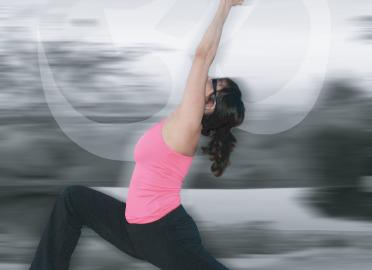 Diann Arnold | Playful Yoga | South Phoenix, Arizona